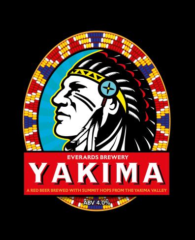 YAKIMA FINAL