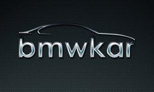 logo design - adobe photoshop