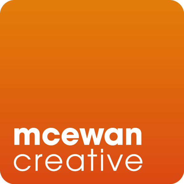 McEwan Creative