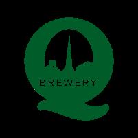 logo design - adobe illustrator