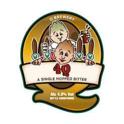 QBREWERY PUMP CLIPS 2015-03