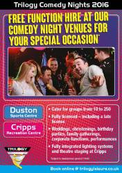 Trilogy Comedy Nights 2016 A5 2pp_Page_2